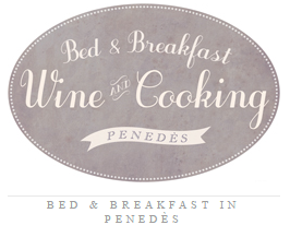 Wine&Cooking – Bed and Breakfast