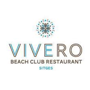 Vivero Beach Club Restaurant
